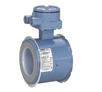 rosemount 8800d vortex flowmeter manual